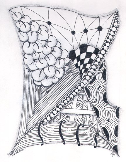 http://www.pegasuspapers.com/wp-content/uploads/2010/04/14Mar2010_Zentangle.jpg